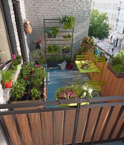 balcon-potager-maison-jardinage